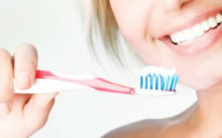 Как, когда, сколько и почему нужно чистить зубы?