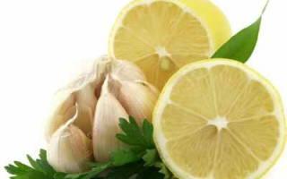 Рецепты народной медицины для поджелудочной железы