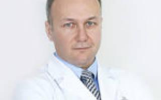 Первые симптомы, стадии и лечение рака прямой кишки