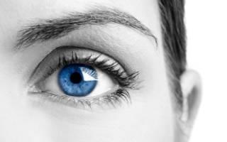 Важнейшие вещества, восстанавливающие остроту зрения