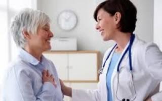 Как вылечить эндометриоз без гормонов