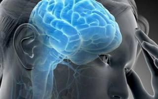Заболевания головы, волос, ЦНС и психики