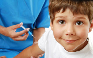 Прививка от кори взрослым