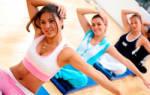 Упражнения при сколиозе: список лучших