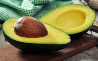 Польза и вред авокадо, калорийность, как выбрать?