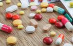 Противовирусные препараты при гриппе: плюсы и минусы