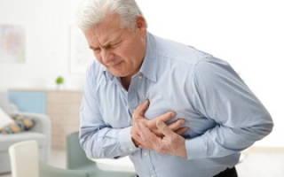 Стеноз аорты и стеноз клапана сердца