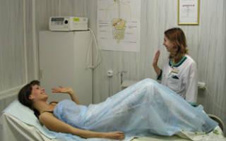 Гидроколонотерапия: плюсы и минусы, отзывы