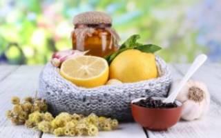 Лечение пульпита народными средствами и методами