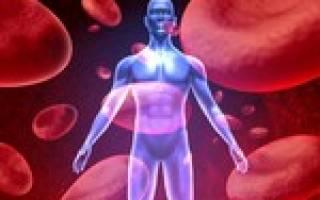 Гемофилия: причины, симптомы, как лечить?