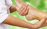 Причины, симптомы и лечение анасарки