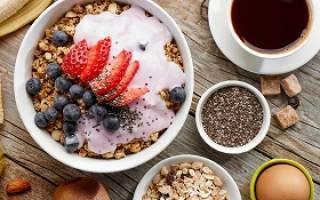 Гипокалорийная диета: плюсы и минусы