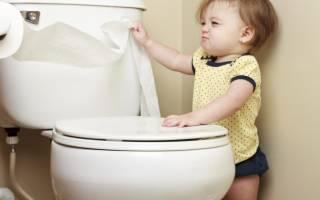 Симптомы и лечение дуоденита у детей