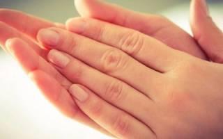 Причины сильного потоотделения, методы лечения