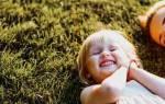 Причины, диагностика и диета при панкреатите у детей