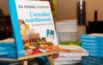 Диета «Лестница» по Дюкану: правила, меню, отзывы