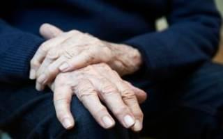 Симптомы и лечение эссенциального тремора