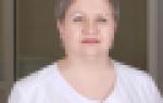 Папилломатозный невус