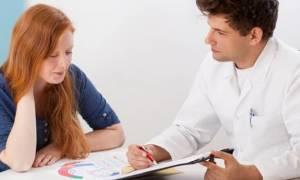 Локтевая нейропатия