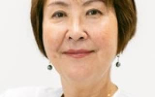 Врач-гинеколог Лапикова Валентина Владимировна