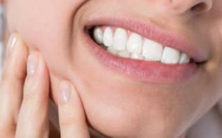 Почему болят зубы? Что делать, если болят зубы?