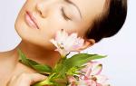 Эффективное лечение розацеа