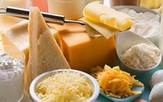 Правильное питание при переломе