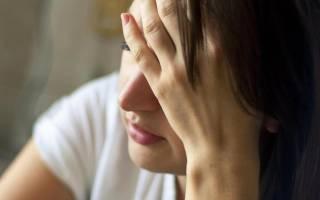 Список антигипоксантов при гипоксии