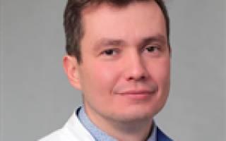 Ректовагинальный свищ: симптомы и лечение