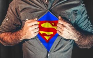Как поднять уровень тестостерона у мужчины?