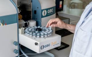 Биохимический анализ крови: расшифровка и нормы