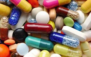 Список лекарств от алкоголизма и похмелья