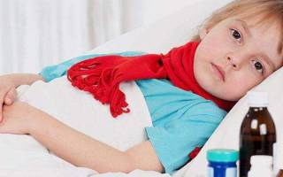 Лечение ларингита народными средствами