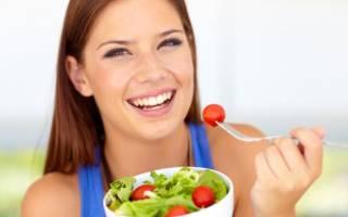 Метаболическая диета: меню, плюсы и минусы