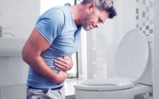 Симптомы и лечение инфекционного гастроэнтерита
