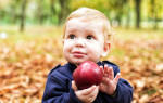 Причины и симптомы нарушения обмена веществ у детей