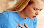 Экспираторная одышка: причины и лечение