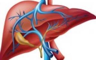 Холангит: симптомы и лечение